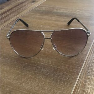 Marc Jacobs Accessories - Marc Jacobs aviators